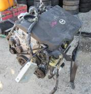 Двигатель. Mazda Atenza Sport, GY3W Mazda Atenza, GY3W Mazda Atenza Sport Wagon, GY3W Двигатель L3VE