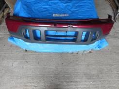 Бампер. Honda CR-V, RD1, E-RD1, ERD1
