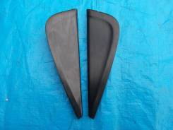 Накладка на крыло. Suzuki Swift, HT51S