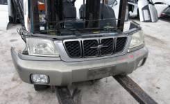 Ноускат. Subaru Forester, SF5, SF9. Под заказ