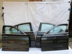 Дверь боковая. BMW 5-Series, F10 BMW M5, F10
