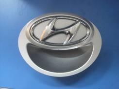Ручка двери внешняя. Hyundai Solaris
