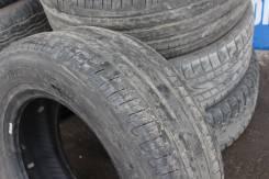 Pirelli Scorpion Verde. Летние, износ: 30%, 4 шт