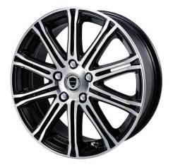 Литые диски WORK Schwert SC1M R20 Lexus GS IS RX NX