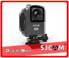 Фотоаппараты и видеокамеры.