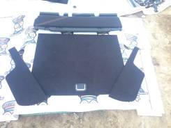 Панель пола багажника. Subaru Legacy, BPH, BLE, BP5, BL, BP9, BL5, BP, BL9, BPE Двигатели: EJ20X, EJ20Y, EJ30D