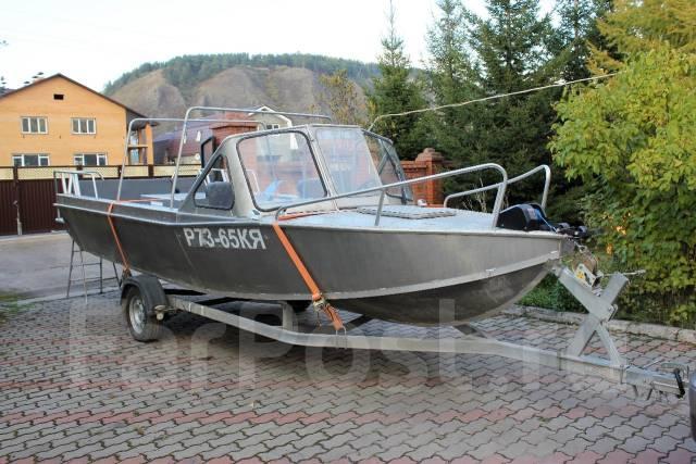 водометы и лодки в красноярске