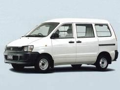 Toyota Lite Ace. CR41, 2C