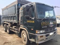Hino. Продается грузовой самосвал HINO, 16 745 куб. см., 10 000 кг.