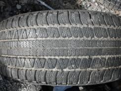 Michelin Drice. Всесезонные, износ: 20%, 1 шт