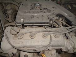 Двигатель в сборе. Nissan: Wingroad, Laurel Spirit, Presea, Silvia, Liberta Villa, NX-Coupe, Sunny, Rasheen, Langley, Lucino, AD, Sunny RZ-1, Pulsar...