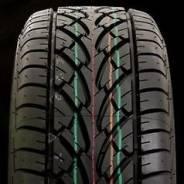 Bridgestone Dueler H/P D680. Летние, 2012 год, без износа, 4 шт