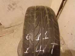 Dunlop SP Sport LM701. Летние, износ: 30%, 1 шт