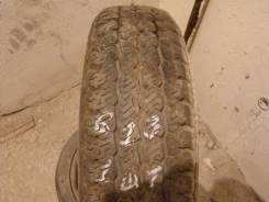 Bridgestone RD108 Steel. Летние, 20%, 1 шт