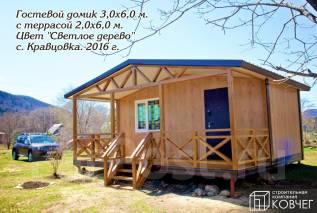 Строим дом, дачный домик, бытовка, павильон, терраса, веранда, модуль, баня.