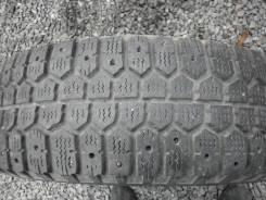 Bridgestone WT14. Всесезонные, износ: 30%, 1 шт