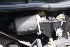 Мотор стеклоочистителя. Mazda Capella, GWEW Двигатель FSZE