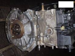 Двигатель в сборе. Mazda Mazda5, CR. Под заказ