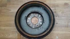 Барабан тормозной. Subaru Impreza, GC2, GD3, GF5, GF6, GC1, GD2, GF1, GG2, GG3, GC8, GF8 Subaru Forester, SF5, SG5 Двигатели: EJ152, EJ151, EJ15E, EJ1...