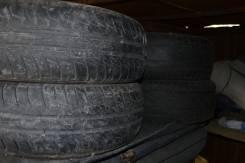Pirelli. Летние, 2014 год, износ: 70%, 4 шт