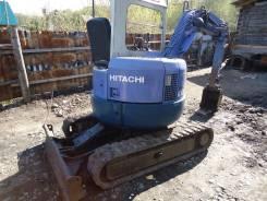 Hitachi EX20. Продам мини экскаватор , 1 500 куб. см., 0,10куб. м.