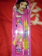 Точилки для карандашей.