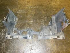 Защита двигателя. Honda HR-V, GH3 Двигатель D16A