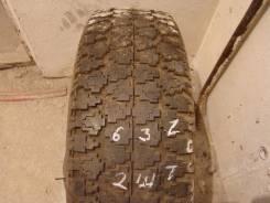Белшина ОИ-297С-1. Зимние, без шипов, износ: 20%, 2 шт