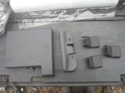 Корпус салонного фильтра. Nissan Terrano, LBYD21, VBYD21, WBYD21, WHYD21