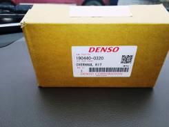 Ремкомплект тнвд. Mitsubishi Canter Двигатели: 4D33, 4D34, 4D35, 4D36