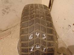 Firestone FW935S Winter, 185/65 R14 86Q