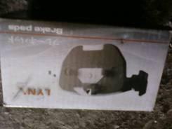Колодки передние корона карина ипсум марк2. Toyota Carina Toyota Ipsum Toyota Mark II Toyota Corona