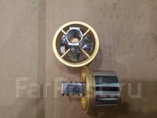 Термостат. Shantui SD42-3