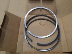 Кольца поршневые. Shantui SD42-3