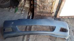Бампер. Mazda Axela Mazda Mazda3