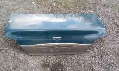 Крышка багажника. Daewoo Nexia, ULV3L31BD3A139246