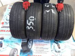 Bridgestone Turanza ER33. Летние, 2008 год, износ: 60%, 4 шт