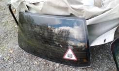 Стекло заднее. Daewoo Nexia, ULV3L31BD3A139246