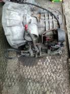Автоматическая коробка переключения передач. Nissan Pulsar, FN14 Nissan Sunny Nissan NV150 AD Nissan AD Двигатель GA15DS