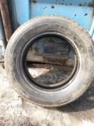 Bridgestone SF-322, 185 /65r14