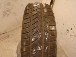 Continental ContiWinterContact TS 790, 185/65 R15 88T