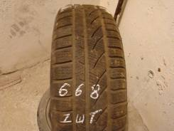 Continental ContiWinterContact TS 810, 195/65 R15 91T