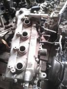Двигатель в сборе. Nissan Primera, P12, P12E