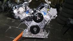 Двигатель в сборе. Audi: A5, A4, A1, A2, A3, A6, A7, A8, R8, Q5, TT, Q7, Q3, Allroad Двигатель CALA