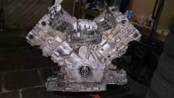 Двигатель в сборе. Audi: A1, A5, TT, A2, A4, A6, A8, R8, A3, Q5, Q7, A7, Q3, Allroad Двигатель BAR