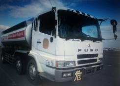 Mitsubishi Fuso. Птс 6D24 2000г.