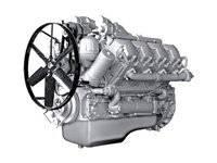 Предлагаем оптом и в розницу запасные части для ремонта генераторов: