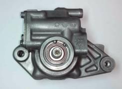 Гидроусилитель руля. Honda: Civic Ferio, CR-X Delsol, Civic, Domani, Civic CRX Двигатели: D15B4, D14A5, D15B5, D15B2, D14A2, D15B3, D13B2, D12B1, D15Z...