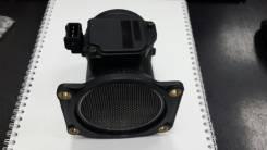 Датчик расхода воздуха. Volkswagen Audi