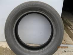 Dunlop SP Sport Maxx. Летние, 2010 год, износ: 50%, 2 шт